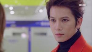 Ji Sung as Shin Se Gi in Kill me Heal Me